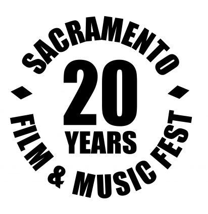 10x10 Filmmaker Challenge (Sacramento Film and Music