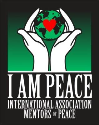 i am peace inc