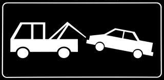 bankruptcy auto repo