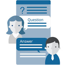 Avvo questions and answers