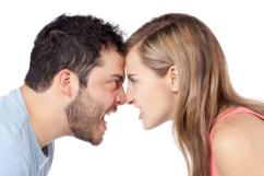 photo4design.com-84934-head-to-head-angry-couple