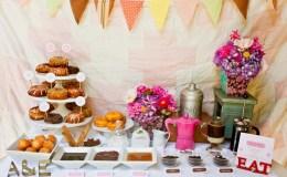 wedding-dessert-bar-002[1]