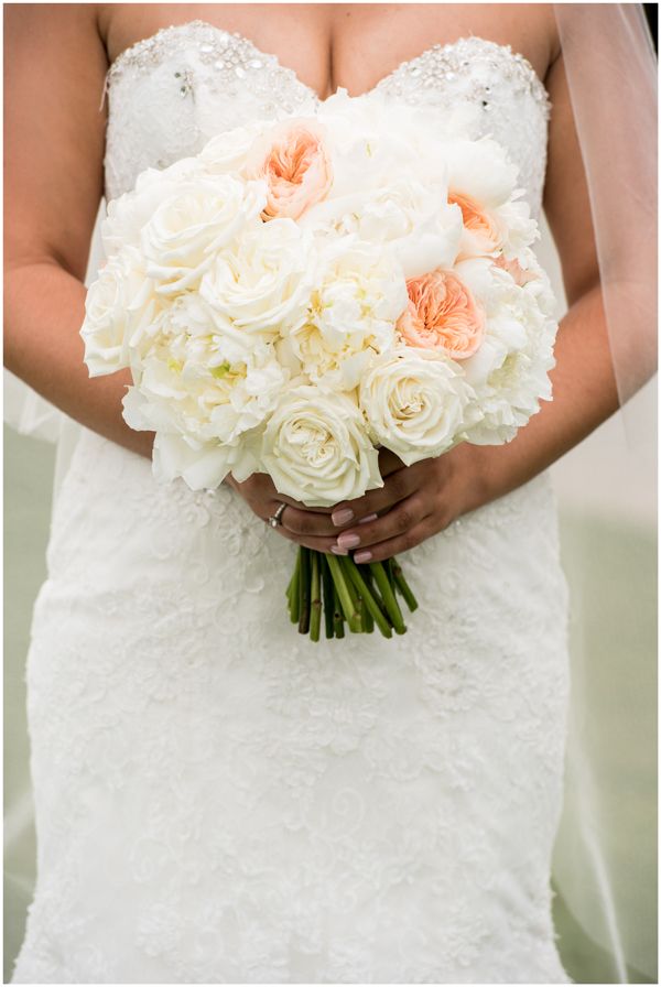 Haggin Oaks Wedding Photographer Jessica Roman Photography Sacramento Wedding Photographer Bray-138