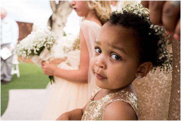 Haggin Oaks Wedding Photographer Jessica Roman Photography Sacramento Wedding Photographer Bray-312