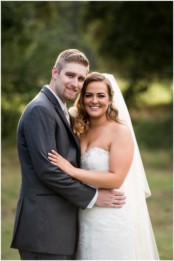 Haggin Oaks Wedding Photographer Jessica Roman Photography Sacramento Wedding Photographer Bray-474