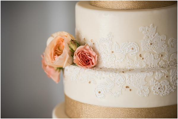 Haggin Oaks Wedding Photographer Jessica Roman Photography Sacramento Wedding Photographer Bray-593