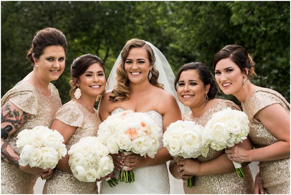Haggin Oaks Wedding Photographer Jessica Roman Photography Sacramento Wedding Photographer Bray-86