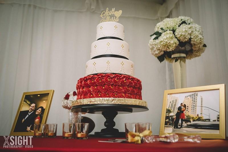 haggin-oaks-wedding-photos_xsight-photography-video-sacramento_28