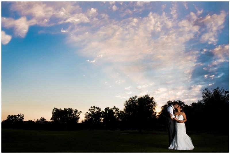 haggin-oaks-wedding-photographer-jessica-roman-photography-sacramento-wedding-photographer-bray-578