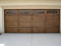Garage Door Repair in Sacramento - Call Us at 916-472-0507!
