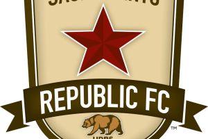 Sacramento Republic FC surpasses 4,000 mark