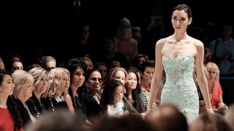 sacramento fashion week 2016