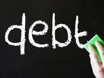 debt-free college