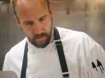 Chef's Plate: Jay Veregge's Stout-Brisket Pot Roast