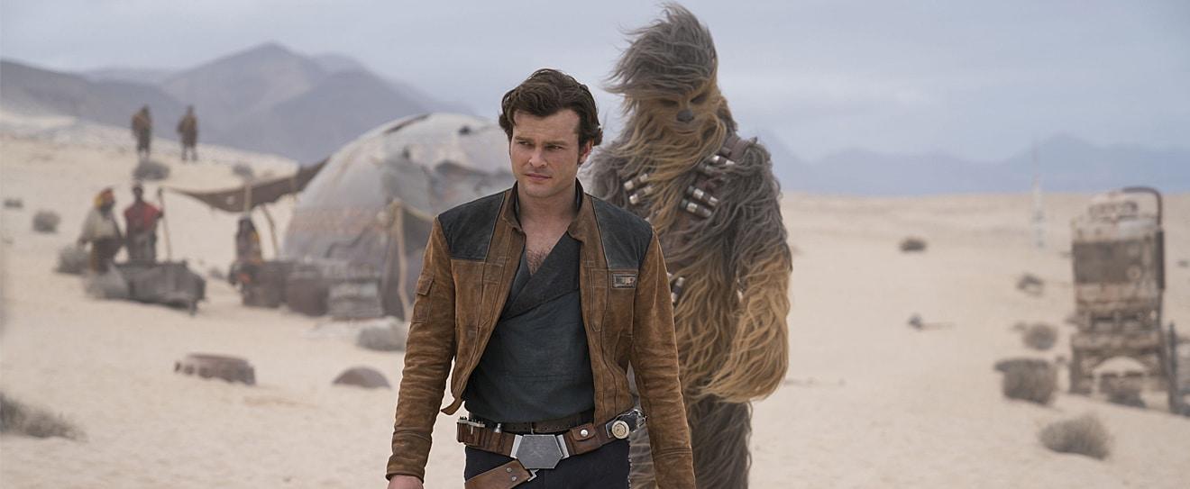 New Films: Deadpool 2 vs. Solo: A Star Wars Story via @sacramentopress