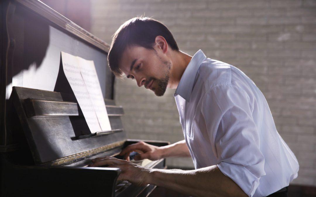 three easiest instruments