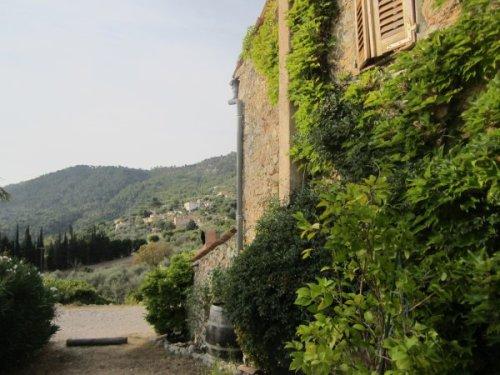 La Parare: für Romantiker, die sich mal verwöhnen lassen möchten