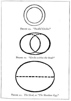 The Book of Earths: Figures of Earth