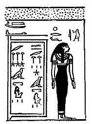 https://i0.wp.com/www.sacred-texts.com/egy/bat/img/17700.jpg