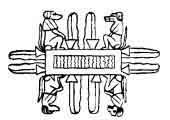Egyptian Mythology and Egyptian Christianity: The Religion