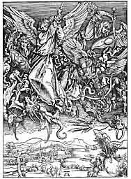 https://i0.wp.com/www.sacred-texts.com/evil/hod/img/20100.jpg