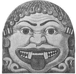 https://i0.wp.com/www.sacred-texts.com/evil/hod/img/20700.jpg