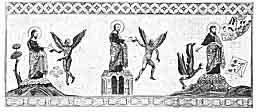 https://i0.wp.com/www.sacred-texts.com/evil/hod/img/21300.jpg