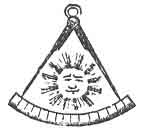 Duncan's Masonic Ritual and Monitor: Past Master, or Fifth