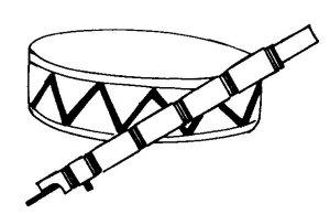 Yaqui Myths and Legends: Cultural Setting