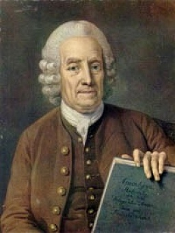 Image result for swedenborg