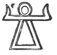 The Migration of Symbols: Chapter V. On the Transmutation
