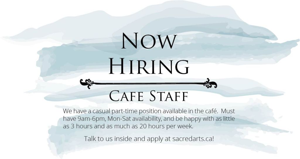 now-hiring-part-time-casual-nov-2016