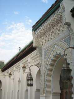 CC: Khonsali via Wiki Commons http://goo.gl/Rko64Q