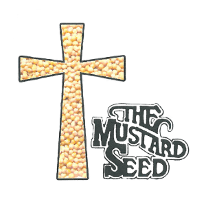 The Mustard Seed Logo