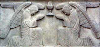 altar_detail