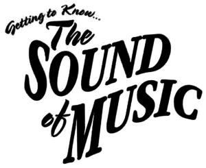 Sound-of-Music-8x11-flyer