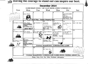 December Calendar_Page_1