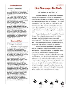 SHS newspaper April 2016_Page_2