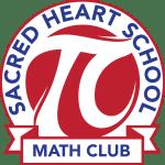 math-club