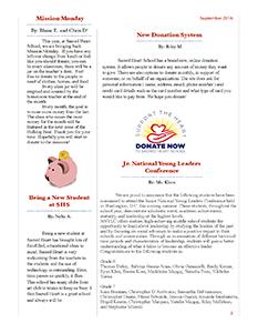shs-newspaper-september-2016-_page_3