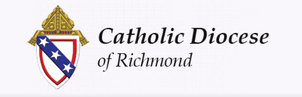 Diocesan Response  Following Aftermath in Charlottesville
