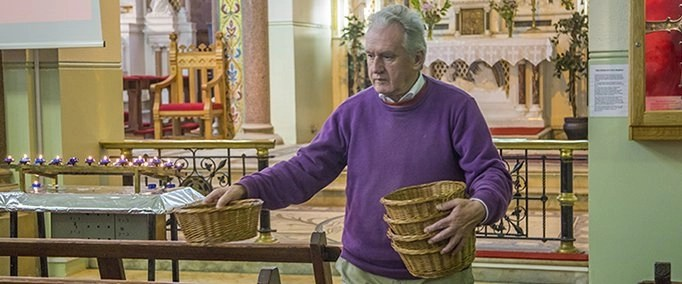 slide-baskets