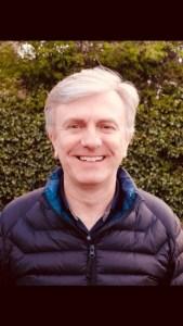 Fr. Kevin Fallon
