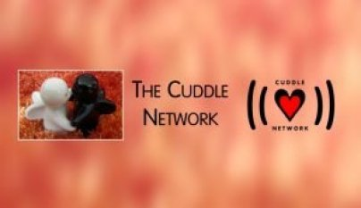The Cuddle Network