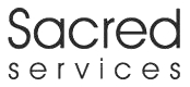 Sacred Services: resources