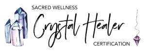 Edmonton Crystal Healing Certification Timmie Horvath Wanechko Policarpio