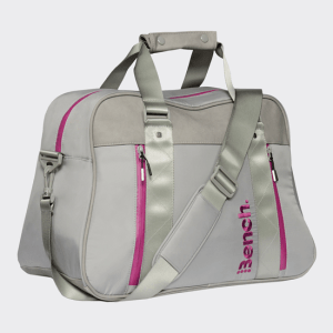 Bench Placid B Holdall