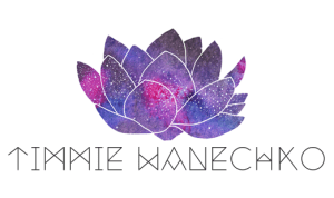 Timmie Wanechko Edmonton Reiki and Crystal Healing