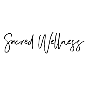 Sacred Wellness - Timmie Horvath Edmonton Reiki Training, Crystal Healing, and Aromatherapy