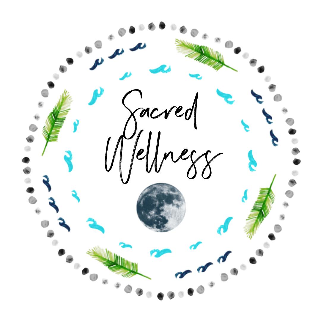 The Sacred Wellness School Of Healing Arts Edmonton Reiki Training